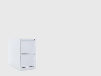Kartotekų spintos | SZ-0007
