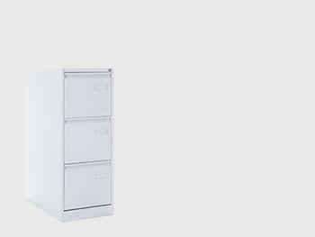 Kartotekų spintos | SZ-0010