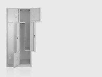 Persirengimo spintelės | SZ-0016