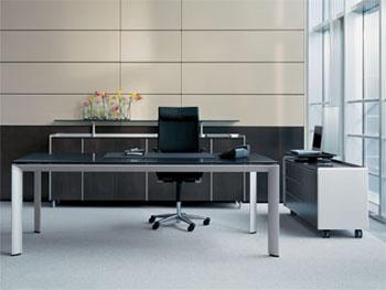 Biuro baldai | AL-GROUP