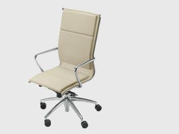 Biuro kėdės | ALIA