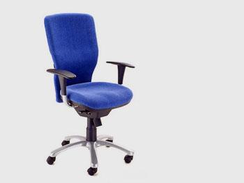 Biuro kėdės | ATLANTA
