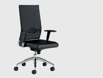 Biuro kėdės | ATTIVA
