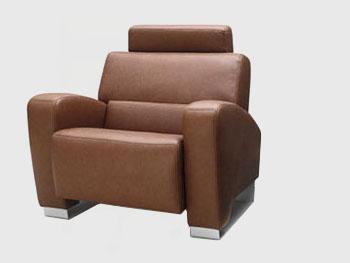 Minkštieji baldai | BOSS