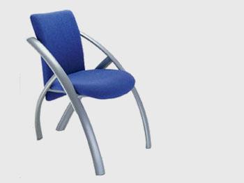 Biuro kėdės | CARISMA conf.