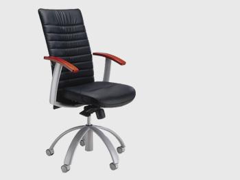 Biuro kėdės | CARISMA