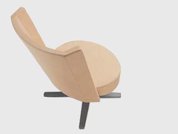 Minkštieji baldai | CENTRUM