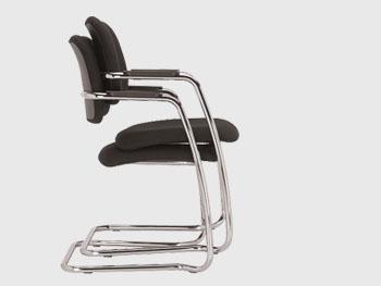 Biuro kėdės | CLARA