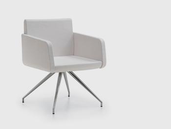 Priimamojo baldai | CLAUDIA
