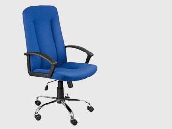 Biuro kėdė | COMO