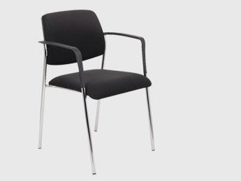 Biuro kėdė | CREDO LINE