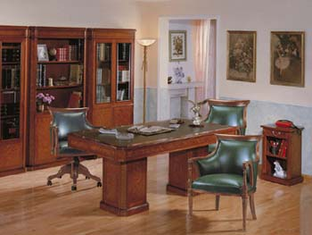 Biuro baldai | DIRECTORIO