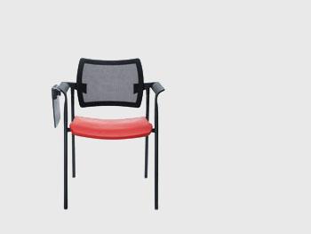 Biuro kėdės | DREAM conf.
