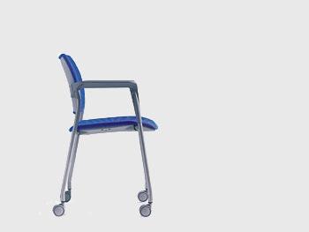 Biuro kėdės | DREAM