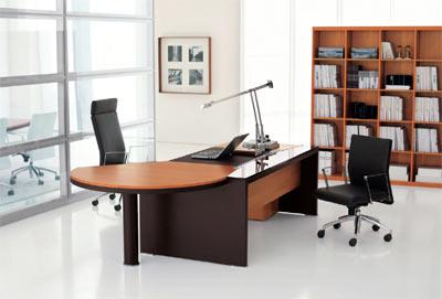 biuro baldai eko. Black Bedroom Furniture Sets. Home Design Ideas