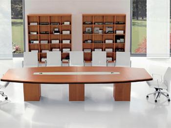 Biuro baldai | EKO
