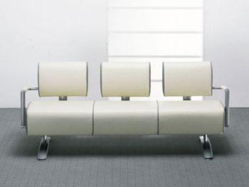 Priimamojo baldai | ELIPSIS
