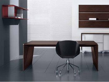 Biuro baldai | ERACLE