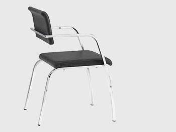 Biuro kėdės | FORMA