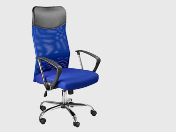 Biuro kėdė | FRIDA