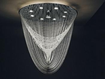 Pakabinami šviestuvai | GIOIELLO