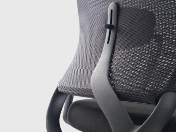 Biuro kėdės | GREEN