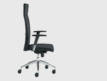 Biuro kėdės | IDEA