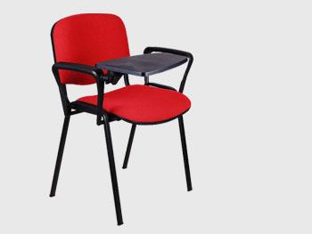 Biuro kėdė | ISERGO
