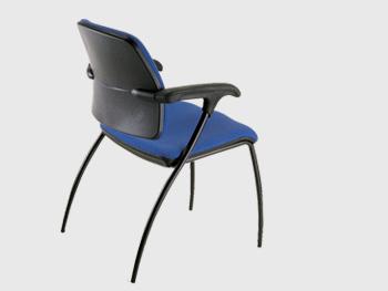 Biuro kėdė | KOMFORT conf.