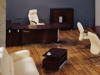 Biuro baldai | LAGUNA