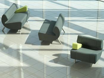 Priimamojo baldai | LOGO