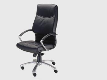Biuro kėdės | LOTUS