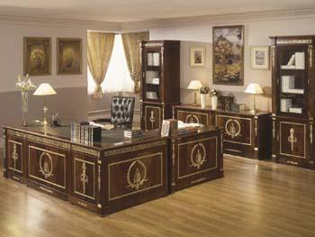 Biuro baldai | LOUIS XV