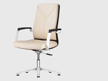 Biuro kėdės | MADERA