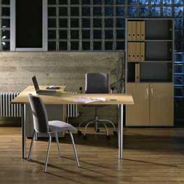 Biuro baldai | MEGA