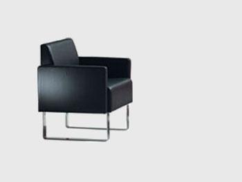 Minkštieji baldai | MONOLITE