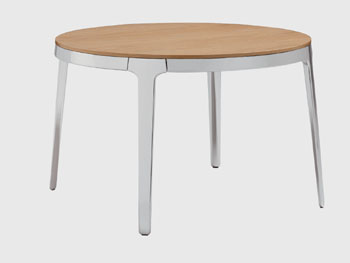 Minkštieji baldai | OMNI
