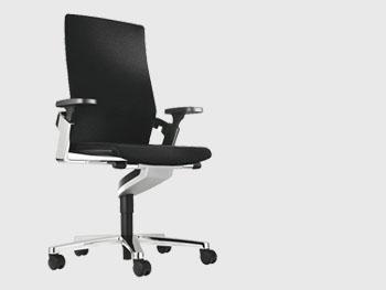 Biuro kėdės vadovams | ON