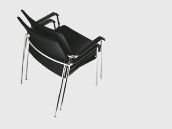 Biuro kėdės darbuotojams | ON