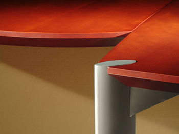 Biuro baldai | PARADIGMA ELITE