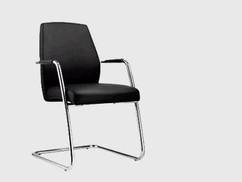 Biuro kėdės | PASSE-PARTOUT