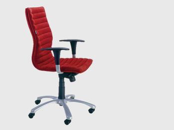 Biuro kėdės | PERSONA