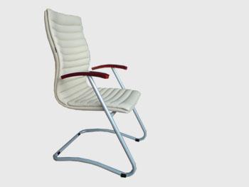 Biuro kėdės darbuotojams | PERSONA