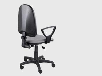 Biuro kėdė | PRERGO
