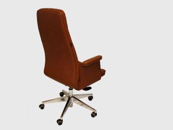 Biuro kėdės | ROMA