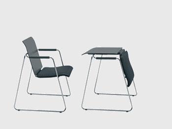 Biuro baldai | SEATTABLE