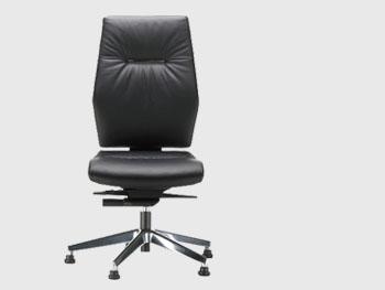 Biuro kėdės vadovams | SEDNA