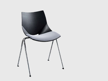 Biuro kėdės | SHELL