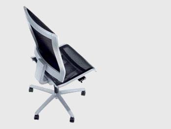 Biuro kėdės | SOLIS F