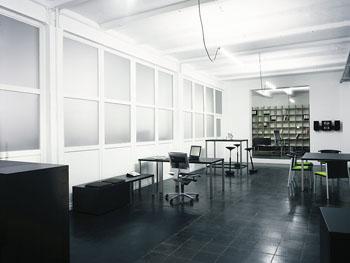 Biuro kėdės | STITZ